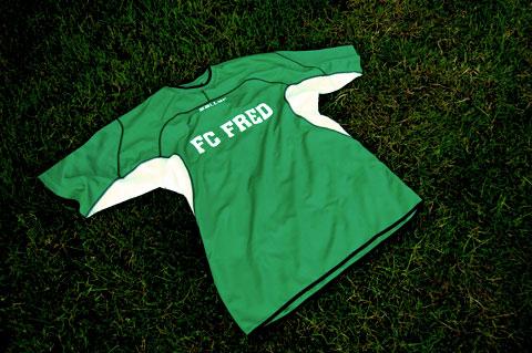FC Fred